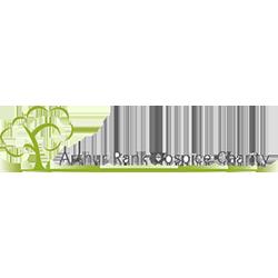 Arthur-Rank-Hospice-Logo-250